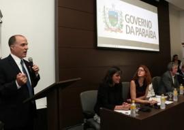Governo da Paraiba e CDC EUA pesquisa sobre casos de microcefalia 51 270x191 - Governo e CDC dos Estados Unidos apresentam resultado preliminar de pesquisa sobre microcefalia na Paraíba