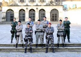 Homenagem Mulheres PM Foto WagnerVarela SECOM PB 270x191 - Polícia Militar promove evento em homenagem ao Dia Internacional da Mulher