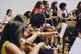 Mulheres 3 270x180 - Prima apresenta concerto em homenagem ao Dia Internacional da Mulher