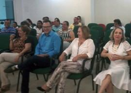 Mulheres homenageadas na Agevisa (04)
