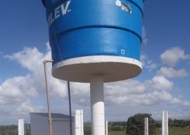 RESERVAÇÃO DO SAA 270x192 - Governo conclui 80 sistemas coletivos de abastecimento de água