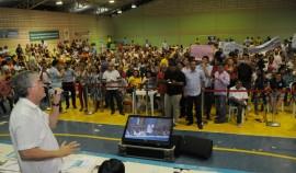Ricardo ODE 2 270x158 - Ricardo abre audiências do Orçamento Democrático 2016 em Cajazeiras
