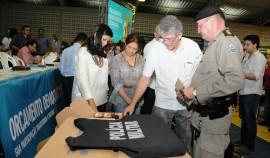 Ricardo ODE 3 270x158 - Ricardo abre audiências do Orçamento Democrático 2016 em Cajazeiras