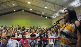 Ricardo ODE 5 270x158 - Ricardo abre audiências do Orçamento Democrático 2016 em Cajazeiras