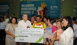 Ricardo ODE 6 270x158 - Ricardo abre audiências do Orçamento Democrático 2016 em Cajazeiras
