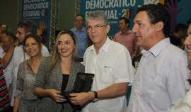 Ricardo ODE 7 270x158 - Ricardo abre audiências do Orçamento Democrático 2016 em Cajazeiras