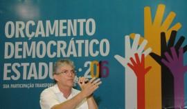 Ricardo ODE 8 270x158 - Ricardo abre audiências do Orçamento Democrático 2016 em Cajazeiras