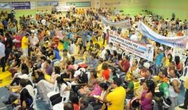 Ricardo ODE 9 270x158 - Ricardo abre audiências do Orçamento Democrático 2016 em Cajazeiras