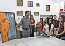 RicardoPuppe Juliano Moreira Reunião Universidades 000 270x191 - Juliano Moreira faz parceria com instituições para promover projetos de extensão voltados para a humanização