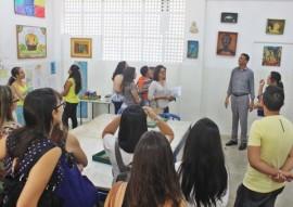 RicardoPuppe Juliano Moreira Reunião Universidades 123 270x191 - Juliano Moreira faz parceria com instituições para promover projetos de extensão voltados para a humanização