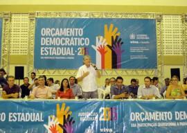 SÃO BENTO copy 270x192 - Em São Bento: Ricardo participa do ODE e moradores escolhem prioridades da 8ª região