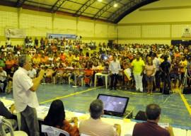 SÃO BENTO2 copy 270x192 - Em São Bento: Ricardo participa do ODE e moradores escolhem prioridades da 8ª região