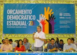 SAO BENTO1 copy 270x192 - Em São Bento: Ricardo participa do ODE e moradores escolhem prioridades da 8ª região