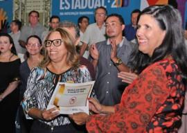 SAO BENTO11 copy 270x192 - Em São Bento: Ricardo participa do ODE e moradores escolhem prioridades da 8ª região