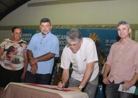 SAO BENTO12 copy 270x192 - Em São Bento: Ricardo participa do ODE e moradores escolhem prioridades da 8ª região