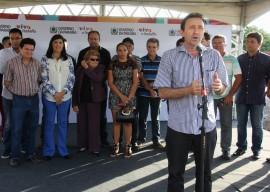 condado 3 270x192 - Lígia entrega Sistemas de Abastecimento d'água no Sertão paraibano