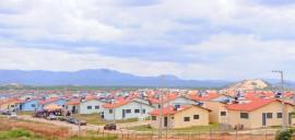 conjunto ricardo entrega casas em patos foto jose marques 3 270x128 - Ricardo entrega residencial que beneficia mais de 700 famílias em Patos
