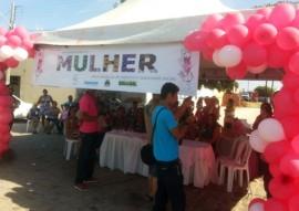 creas regionais e municipais dia da mulher 3 270x191 - Creas Regionais e municípios realizam atividades alusivas ao Dia da Mulher