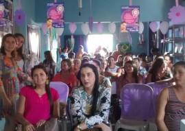 creas regionais e municipais dia da mulher 7 270x191 - Creas Regionais e municípios realizam atividades alusivas ao Dia da Mulher