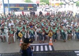 """detran dia d camalau 2 270x191 - Detran-PB promove Dia """"D"""" Camalaú com educação e segurança no trânsito"""