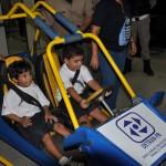 detran educacao de transito visita de escola (1)