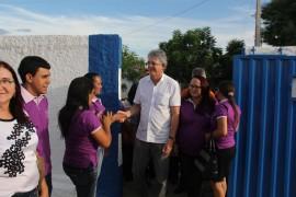 entrega escola fotos alberi pontes22 270x180 - Ricardo inaugura Casa da Cidadania e participa de entrega de escola municipal ampliada pelo Pacto Social