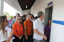 entrega escola fotos alberi pontes66 270x180 - Ricardo inaugura Casa da Cidadania e participa de entrega de escola municipal ampliada pelo Pacto Social