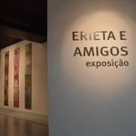 erieta e amigos4-foto Yebá Ngoamãn