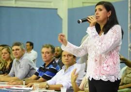 fotografo alex alburquerque 4 270x191 - Lígia entrega equipamentos na audiência do Orçamento Democrático de Pombal