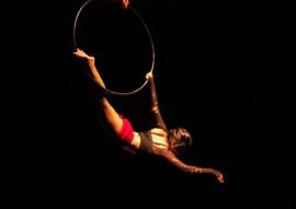 funesc circo (1)_1