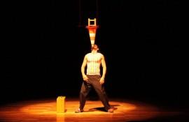 funesc circo (3)