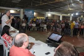 ode2 2 270x180 - Ricardo participa da plenária do ODE em Sousa e anuncia benefícios para a região