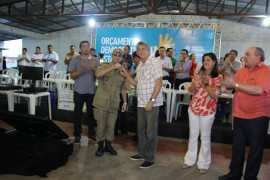 ode3 2 270x180 - Ricardo participa da plenária do ODE em Sousa e anuncia benefícios para a região