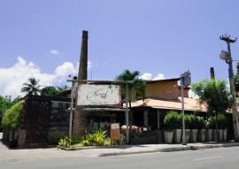 pbgas leva o gas natural para o restaurante mangai e expande segmento comercial 270x191 - PBGás interliga Restaurante Mangai à rede de gás natural