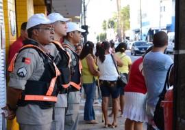 policia operacao semana santa 270x191 - Polícia Militar deflagra Operação Semana Santa e reforça policiamento em todo Estado