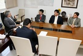 ricardo com ubiratan delgado pres trt foto francisco franca 1 270x183 - Ricardo discute parcerias com presidente do Tribunal Regional do Trabalho