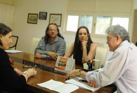 ricardo concede entrevista a jornalistas americano foto jose marques 5 270x183 - Ricardo concede entrevista ao jornal Los Angeles Times sobre microcefalia