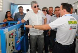 ricardo em mato grosso faz inauguracao foto jose marques 4 270x183 - Ricardo inaugura Casa da Cidadania e unidade de dessalinização de água no Curimataú