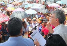 ricardo entrega casas em patos foto jose marques 7 270x183 - Ricardo entrega residencial que beneficia mais de 700 famílias em Patos