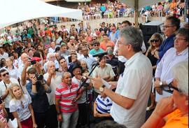 ricardo faz ianuguracao em picui foto jose marques 3 270x183 - No aniversário de Picuí: Ricardo inaugura Delegacia da Mulher e autoriza restauração da rodovia PB-151