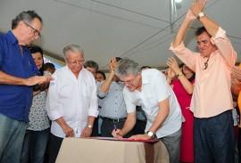 ricardo faz ianuguracao em picui foto jose marques 5 270x183 - No aniversário de Picuí: Ricardo inaugura Delegacia da Mulher e autoriza restauração da rodovia PB-151