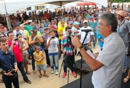 ricardo faz inauguracoa em cuite foto jose marques 1 270x183 - Ricardo inaugura Casa da Cidadania e unidade de dessalinização de água no Curimataú