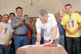 ricardo faz inauguracoa em cuite foto jose marques 5 270x183 - Ricardo inaugura Casa da Cidadania e unidade de dessalinização de água no Curimataú