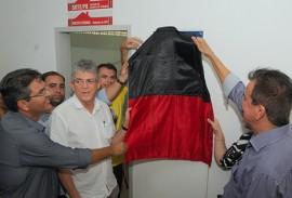 ricardo faz inauguracoa em cuite foto jose marques 6 270x183 - Ricardo inaugura Casa da Cidadania e unidade de dessalinização de água no Curimataú