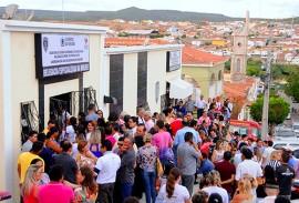 ricardo inaugura delegacia em picui foto jose marques 1 270x183 - No aniversário de Picuí: Ricardo inaugura Delegacia da Mulher e autoriza restauração da rodovia PB-151