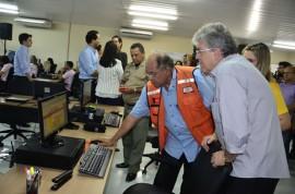 ricardo inaugura programa de monitoramento de gestante da pb foto alberi pontes 5 270x178 - Ricardo lança programa que monitora saúde de gestantes durante pré-natal