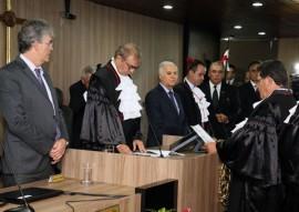 ricardo posse no tre  0003 270x191 - Ricardo participa da solenidade de posse do presidente e vice-presidente do TRE-PB