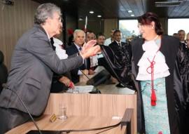 ricardo posse no tre  0007 270x191 - Ricardo participa da solenidade de posse do presidente e vice-presidente do TRE-PB