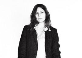 robi2 270x191 - Cantora francesa Robi é atração do projeto Música do Mundo