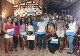 sec turismo oficina de capacitacao 270x191 - Projeto Nas Trilhas dos Potiguaras: Governo oferece cursos de qualificação